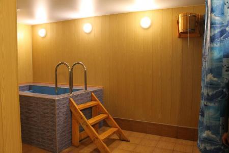 Мотель Рейс, Дзержинск, Нижний Новгород. Фото 20