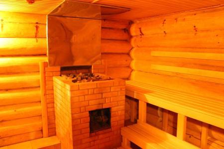 Мотель Рейс, Дзержинск, Нижний Новгород. Фото 23