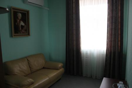 Мотель Рейс, Дзержинск, Нижний Новгород. Фото 32