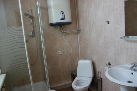 Мотель Рейс, Дзержинск, Нижний Новгород. Фото 34